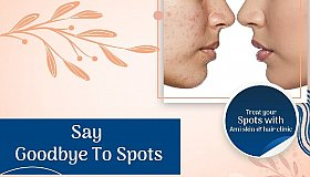 Best_dermatologist_in_Kandivali_grid.jpg