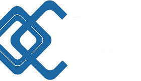RSN-NEW-Logo-2_grid.png