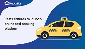Best-Features-to-launch-online-taxi-booking-platform_grid.jpg