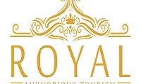 Royal Luxurious Tour