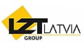 august-latvia-serviss-sia_315773b_120x120_grid.jpg