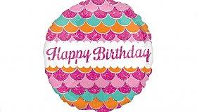 199-1996491_18-pink-sparkle-happy-birthday-foil-balloon-happy-1_grid.jpg
