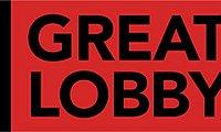 GreatLobbyist Best 2 in 1 laptops reviews