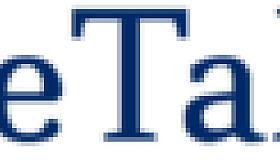 pure-talent-logo_grid.png