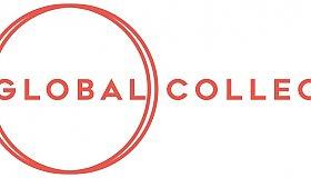 logo-tgc-big_grid.jpg