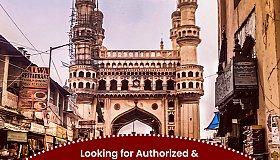Novus_Hyderabad_Submission_650x650_grid.jpg