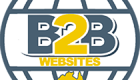 b2blogo_grid.png