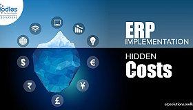 erp-implementation-hidden-costs_grid.jpg