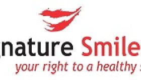 Signature_Smiles_grid.jpg
