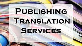 publishing_translation_services_grid.jpg