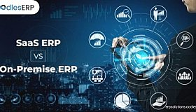 Integrating-IoT-With-ERP-Systems-Y-15-1_grid.jpg