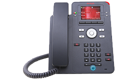 avaya_pabx_phone_systems_grid.png