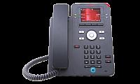 Why Choose the Avaya PABX Phone System in Australia?