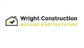 i20201029095235-wright-construction_logo_grid.jpg