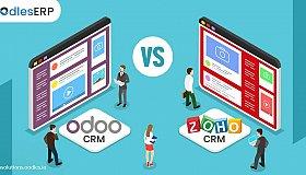 Odoo_and_Zoho_CRM_grid.jpg