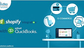 Shopify-Integration-with-Quickbooks_grid.jpg