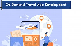on_demand_travel_app_sWRzF_grid.jpg