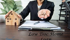 low_doc_home_loan_in_australia_grid.jpg