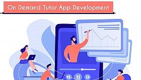 On_Demand_Tutor_App_Development_grid.jpg