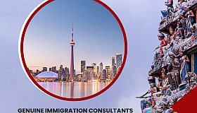 Canada_Immigration_Consultants_in_Chennai__grid.jpg