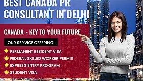 Canada_Immigration_Consultants_in_Delhi_-_Novus_Immigration_Delhi_grid.jpg