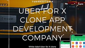 Uber_for_X_Clone_App_Development_Company_1_grid.png