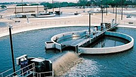 water-treatment-1-300x200_grid.jpg