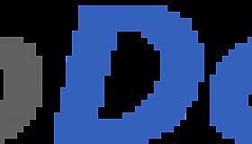 ad_logo_grid.png