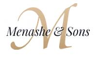 Menashe & Sons Jewelers