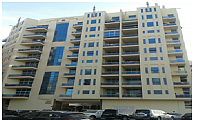 SPACIOUS 2 BEDROOM HALL W/ ATTACHED BATHROOM+BALCONY NEAR MADINA MALL IN AL QUSAIS - NO COMMISSION