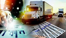 freight_audit_and_payment-_MaxBPO_grid.jpg