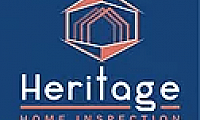 Heritage Home Inspection Service