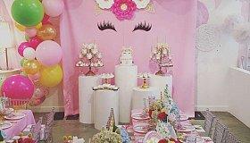 unicorn_birthday_party_theme_1_grid.jpg