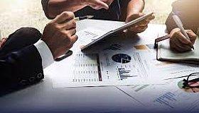 management_consulting_uae_grid.jpg