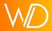WordPress Developer Dubai| Website Designer Dubai |Web Developer Dubai