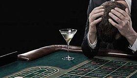 Gambling_grid.jpg