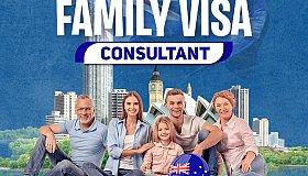 Australia-Family-Visa-Consultant_grid.jpg