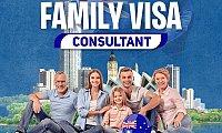 Australia Family Visa Consultant