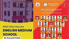 RBSE-Best-Results-English-medium-school-in-Rajasthan_grid.jpg