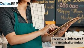 Inventory_Management_Software_For_The_Hospitality_Industry_grid.jpg