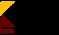 YBC -  Marketing Management Services Dubai