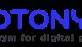 Botonym-Logo-new_grid.png