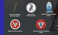 Qadri International- Top Overseas Education Consultants
