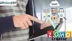 Zoho_Creator_application_development_grid.jpg
