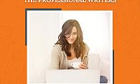 Professional Writers & Proofreaders in UAE
