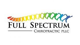 Full Spectrum Chiropractic