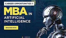 MBA_in_AI_Innomatics_grid.jpg