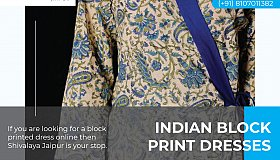 Indian-Block-Print-Dresses_grid.jpg
