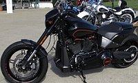 Harley Davidson FXDR 2019 for sale