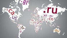 website_translation_services_grid.jpg
